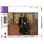 Temptations,The - The Best Of The Temptations ( 2 cd )