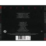 Van Der Graaf Generator - Present ( 2 cd )