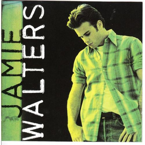 Walters Jamie - Jamie Walters