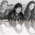 Wilson Phillips - Shadows And Light