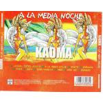 Kaoma - A La Media Noche