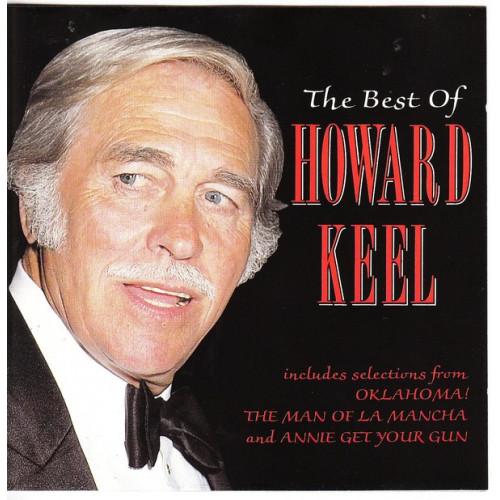 Kell Howard - The best of