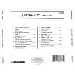 Kitt Ertha - C' est si bon Live in tivoli( Success Records )