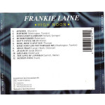 Laine Frankie - High noon