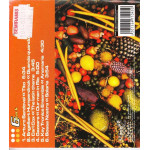 Latin Flavours - 6 Pack