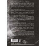 ΛΕΑΝΔΡΟΣ ΒΙΚΥ - ΑΠ' ΤΗΝ ΑΡΧΗ ( 5 CD )