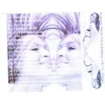 Τερζή Γιάννα - Γύρνα το κλειδί