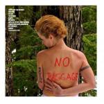 No Baggage - Dolores O Riordan