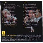 Αηδονίδης Χρόνης - Γρηγόρης & Πέτρος Παπαεμανουήλ ( 2 cd )