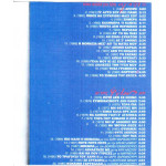 Πάριος Γιάννης – Σετ 8 CD