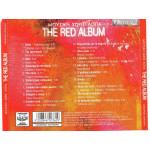 Red Album - Μουσική χωρίς Λόγια
