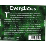 Relaxing series - Everglades - Music & Sounds of Nature