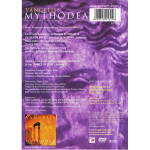 VANGELIS - MYTHODEA - MUSIC FOR THE NASA MISSION2001 MARS ODYSSEY