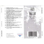Waller Fats - Fun with fats ( Clasic Jazz )