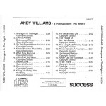 Williams Andy - Strangers in the night ( Success Records )
